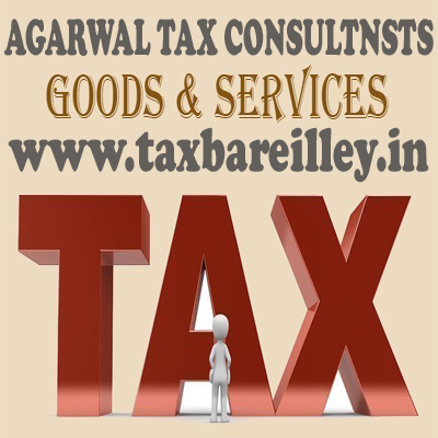 Major changes in Income tax act for the A Y  2018-19   tax services
