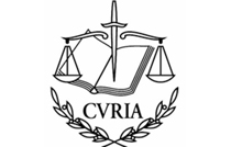 HvJ Banco Mais arrest C-183/13