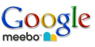 Google koopt Meebo