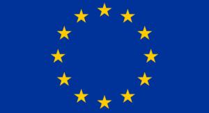BTW tarieven Europa
