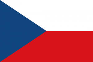 BTW tarief Tsjechie