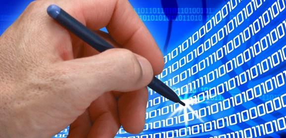 'Inzet technologie bepalend bij concurrentie advocaten'