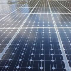 Ben je met de aankoop van zonnepanelen BTW ondernemer?