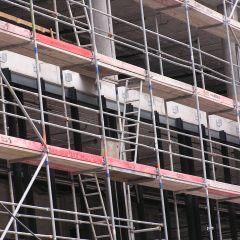 Verlaagd BTW-tarief renovatie en onderhoud geldt voor heel 2014