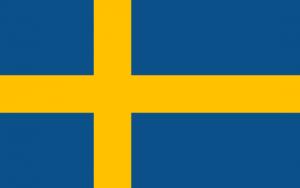 BTW tarief Zweden