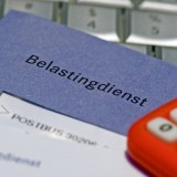 Wijziging teruggaaf BTW bij oninbare vorderingen