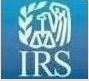IRS On S Corporation To C Corporation Conversion