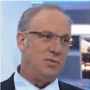 John Richardson, capital gains tax, principal residence