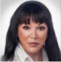 Kat Jennings, taxconnections, alexa rankings