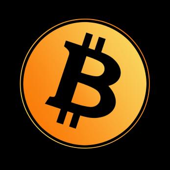 Bitcoin trading tax australia