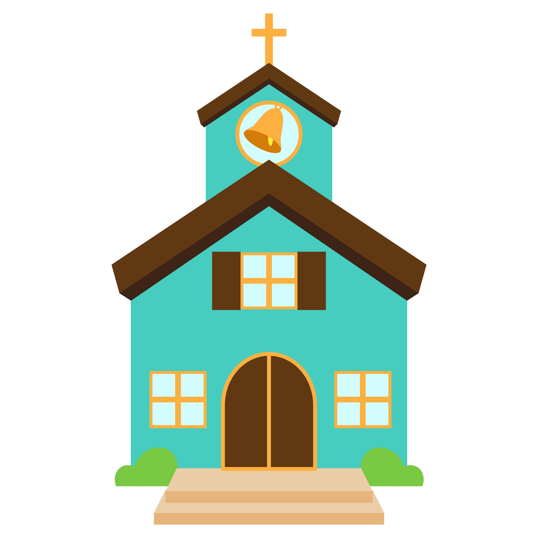 The Minister S Housing Allowance