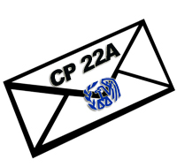 IRS Notice CP22A: What This Notice Means and What to Do