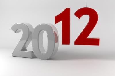 20111231-085211.jpg