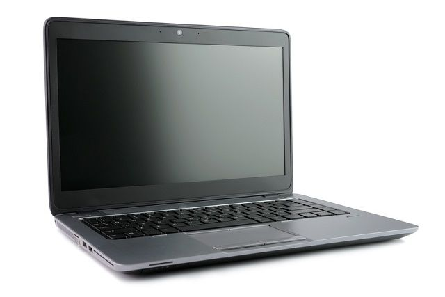 a-laptop-for-the-new-small-business-c