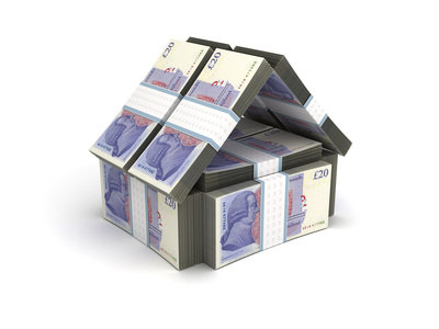 Capital Gains Tax 30 day payment