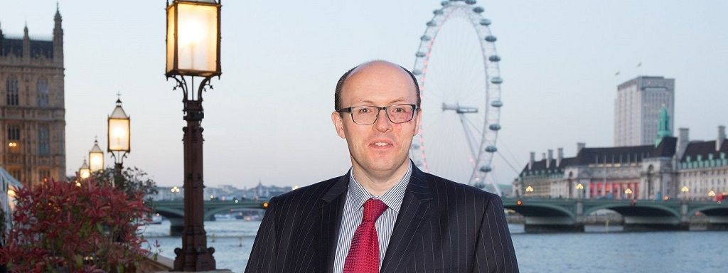 James McBrearty specialises in helping self-employed people in Surrey, making tax as easy as possible so you can concentrate on growing your business. He helps small business owners with their self-employed tax return and small business accounts.
