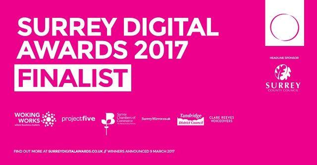 James-McBrearty-finalist-in-the-2017-Surrey-Digital-Awards
