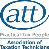 ATT Registered in Practice