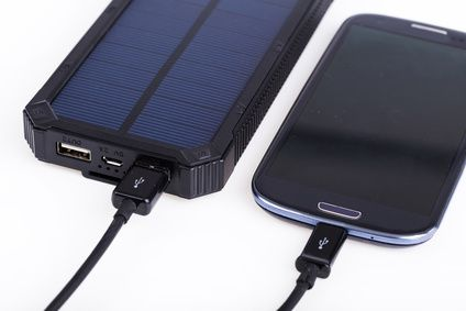 usb-power-pack-for-mobile-charging