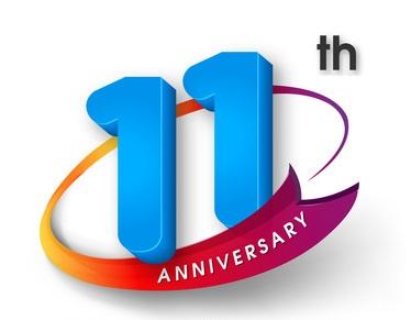 taxhelp.uk.com celebrates 11 years in business
