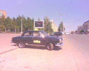 43-43-43 такси