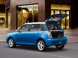 Рейтинг лучших автомобилей для такси