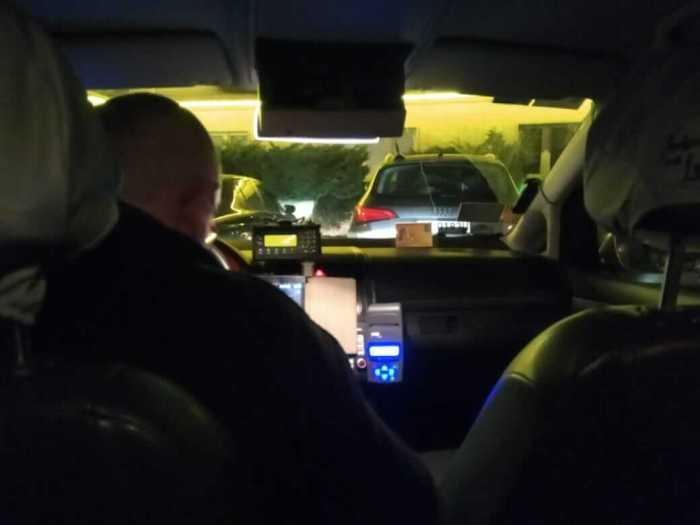 проститутки в такси