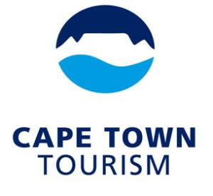 tours of cape town
