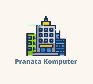 pranata komputer