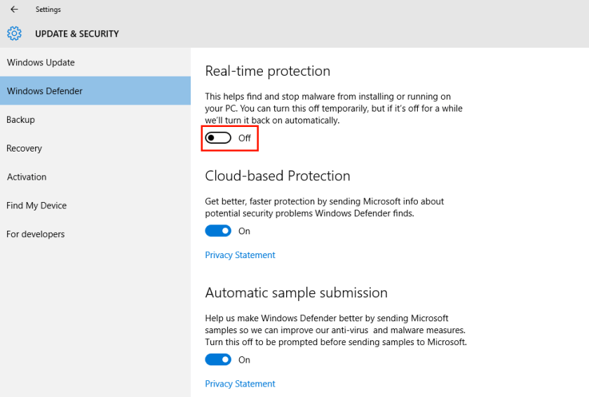 https://selular.id/wp-content/uploads/2018/07/Windows-Defender-Windows-10-Disable-3.png