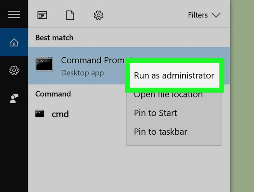 https://www.wikihow.com/images/6/68/Run-Command-Prompt-As-an-Administrator-on-Windows-Step-4.jpg