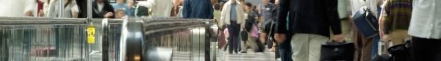 Airport transfers Helsinki