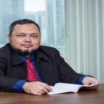 TPC Partner - Taxindo Prime Consulting