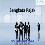 TPC - SENGKETA PAJAK