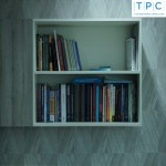 TPC- TAXINDO PRIME CONSULTING
