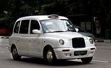 wheelchair harness reclining gravity chair london cab | singapore taxi