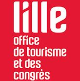 transport vers office tourisme de lille