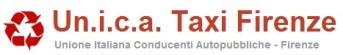 Unica_Firenze