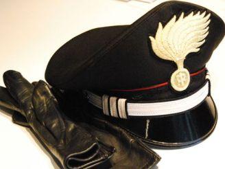 carabinieri-arma (1)