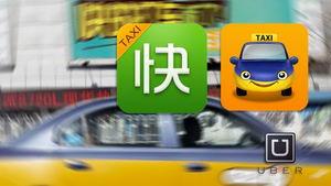 uber-taxi-wars-china