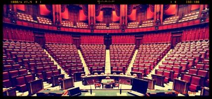 Senato riprendono i lavori ddl 2085 diretta video for Camera dei deputati diretta video