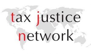 TJN square logo - NOV-2013