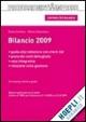 pubblicazioni-paola-zambon-bilancio-2009