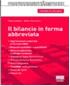 pubblicazioni-paola-zambon-bilancio-in-forma-abbreviata