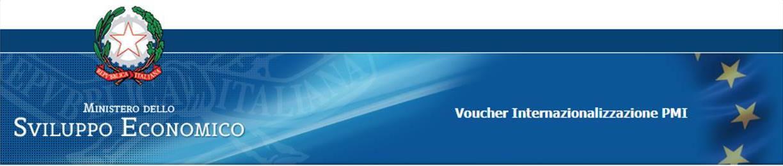 Voucher internazionalizzazione: Taxlawplanet inserito nell'elenco del Ministero
