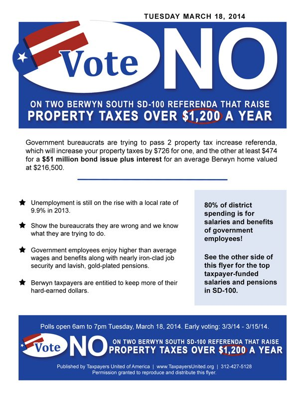 Estate Tax Year Election