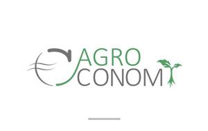 client-logos-agroeconomy