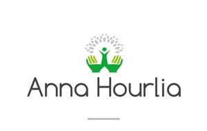 client-logos-annahourlia