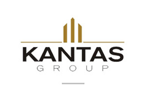 client-logos-kantas