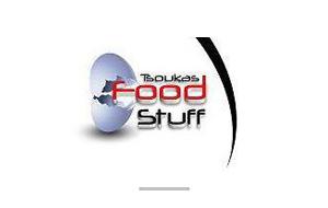 client-logos-tsoukas